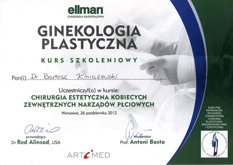 2012.10-alinsod
