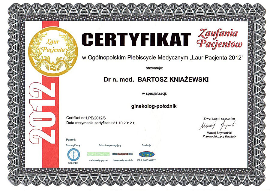 2012.10-laur