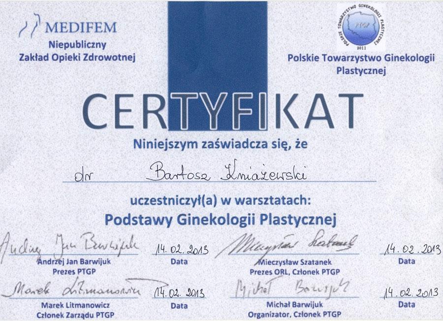 2013.02-gp-1